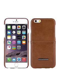 ted-baker-iphone-6-hard-shell-case