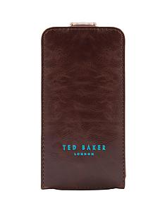 ted-baker-55s-leather-style-flip-case