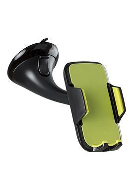 kit-universal-smartphone-holder