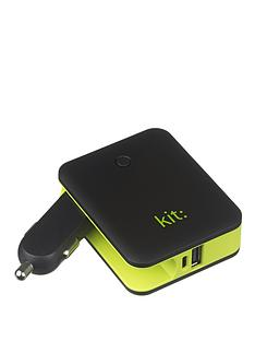 kit-2-in-1-in-car-charger-and-power-bank-black