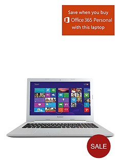 lenovo-z50-intelreg-coretrade-i7-4510u-processor-8gb-ram-1tb-8gb-sshd-156-inch-full-hd-laptop-2gb-nvidia-geforce-820m-with-microsoft-office-365-silver