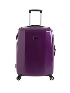 redland-62-collection-cabin-case-purple