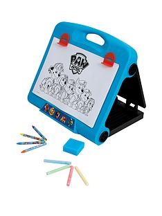 paw-patrol-travel-art-easel
