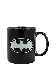 batman-glow-in-the-dark-mug