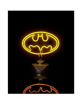 batman-neon-light