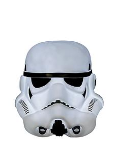 star-wars-storm-trooper-3d-mood-light