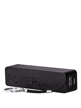 power-bank