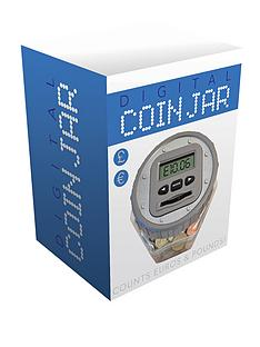electronic-coin-counting-jar-gbp-and-euro