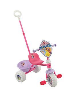 disney-princess-my-first-trike