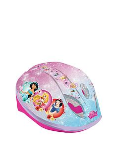 disney-princess-safety-helmet