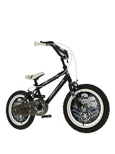 star-wars-stormtrooper-16-inch-bike