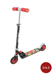 angry-birds-folding-inline-scooter