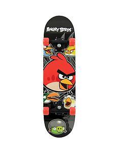 angry-birds-skateboard