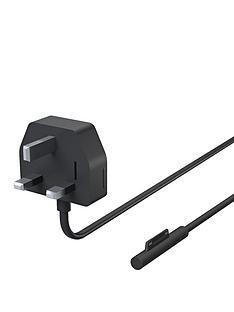 microsoft-surface-pro-3-power-supply