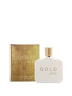jay-z-gold-30ml-eau-de-toilette