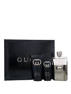 gucci-guilty-pour-homme-90ml-eau-de-toilette-75ml-aftershave-and-50ml-shower-gel