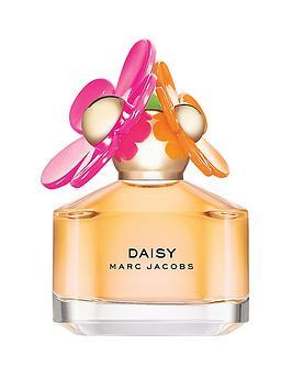 marc-jacobs-daisy-sunshine-50ml-eau-de-toilette