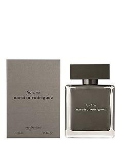 narciso-rodriguez-for-him-eau-de-toilette-100ml