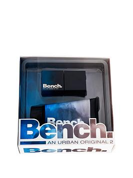 bench-gents-urban-original-2-30ml-eau-de-toilette-gift-set