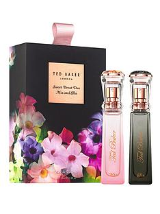 ted-baker-mia-and-ella-purse-spray-duo-10ml-eau-de-toilette