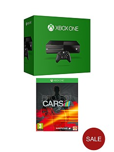 xbox-one-console-no-kinect-with-project-cars-plus-optional-xbox-one-racing-wheel