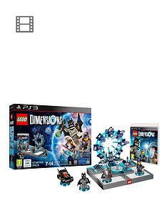 playstation-3-lego-dimensions-starter-pack