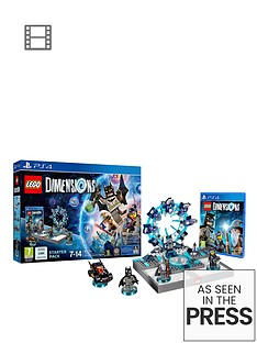 playstation-4-lego-dimensions-starter-pack