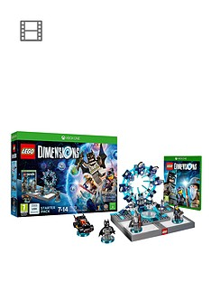 xbox-one-lego-dimensions-starter-pack-xbox-one