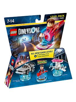 lego-dimensions-back-to-the-future-level-pack-71201