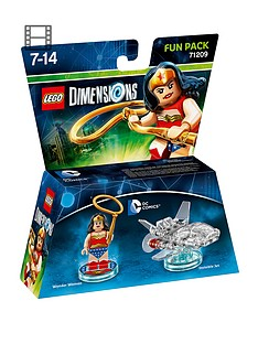 lego-dimensions-dc-wonder-woman-fun-pack-71209