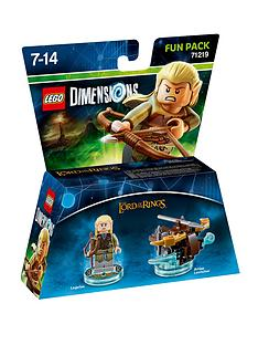 lego-dimensions-fun-packs-lord-of-the-rings--