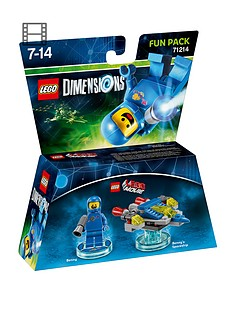 lego-dimensions-lego-the-movie-benny-fun-pack-71214