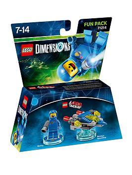 lego-dimensions-lego-the-movie-benny-fun-pack-71214