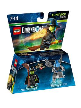 lego-dimensions-wizard-of-oz-witch-fun-pack-71221