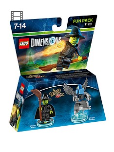 lego-dimensions-wizard-of-oz-witch-fun-pack