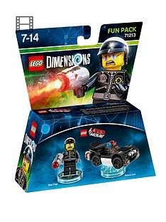 lego-dimensions-lego-the-move-bad-cop-fun-pack