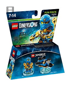 lego-dimensions-ninjago-jay-fun-pack