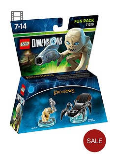 lego-dimensions-lord-of-the-rings-gollum-fun-pack