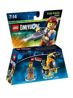 lego-dimensions-lego-the-movie-emmet-fun-pack