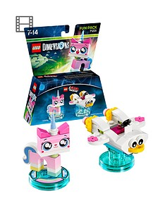 lego-dimensions-lego-the-movie-unikitty-fun-pack