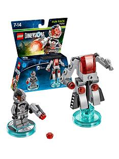 lego-dimensions-dc-comics-cyborg-fun-pack