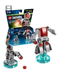 lego-dimensions-dc-comics-cyborg-fun-pack