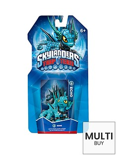 skylanders-trap-team-echo