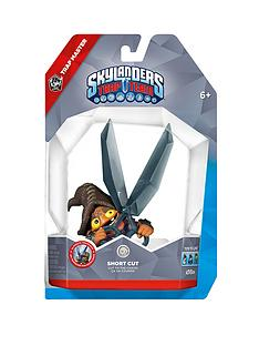 skylanders-trap-team-short-cut