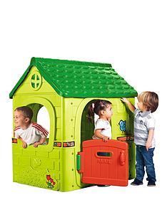 feber-fantasy-playhouse