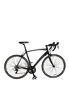 british-eagle-cobra-mens-alloy-road-bike-55-cm-frame