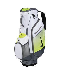 nike-sport-iii-cart-bag