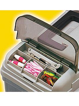 shimano-plano-4-draw-storage-box