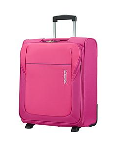 american-tourister-san-francisco-cabin-case-hot-pink
