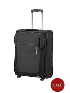 american-tourister-san-francisco-cabin-case-black
